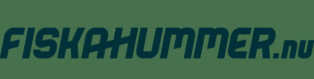 footer_fiskahummer_logo