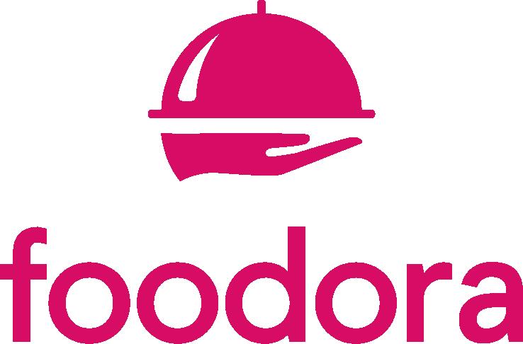 foodora-logo___medialibrary_original_738_486