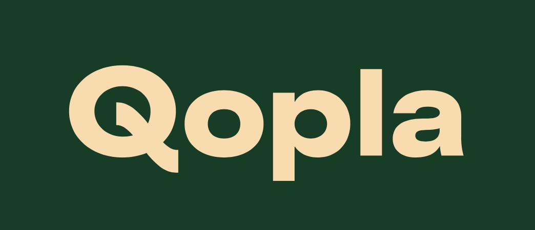 qopla_logga