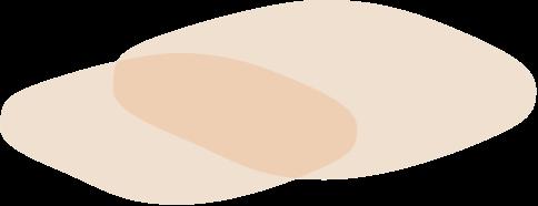 Blob-H1