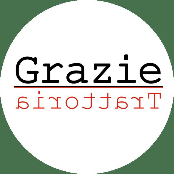 logo_circle2