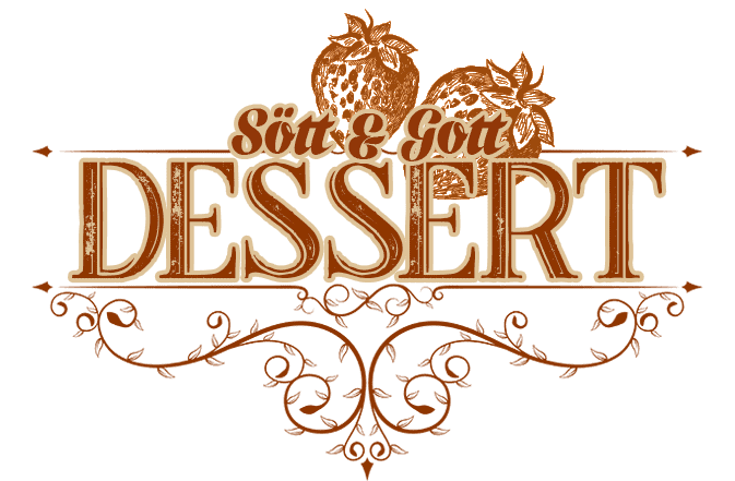 cevicheria-meny-dessert