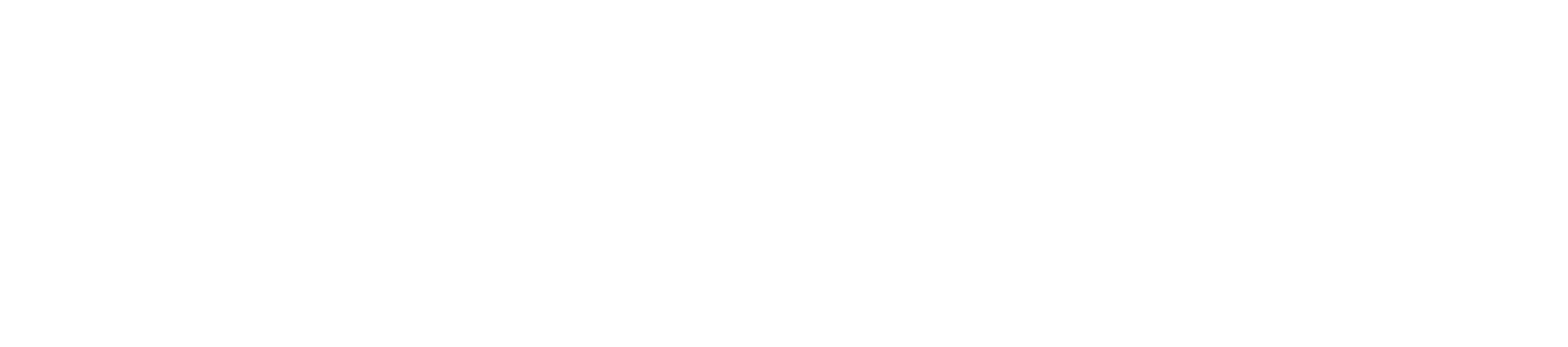 lanza_logo