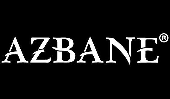 azbane_logo