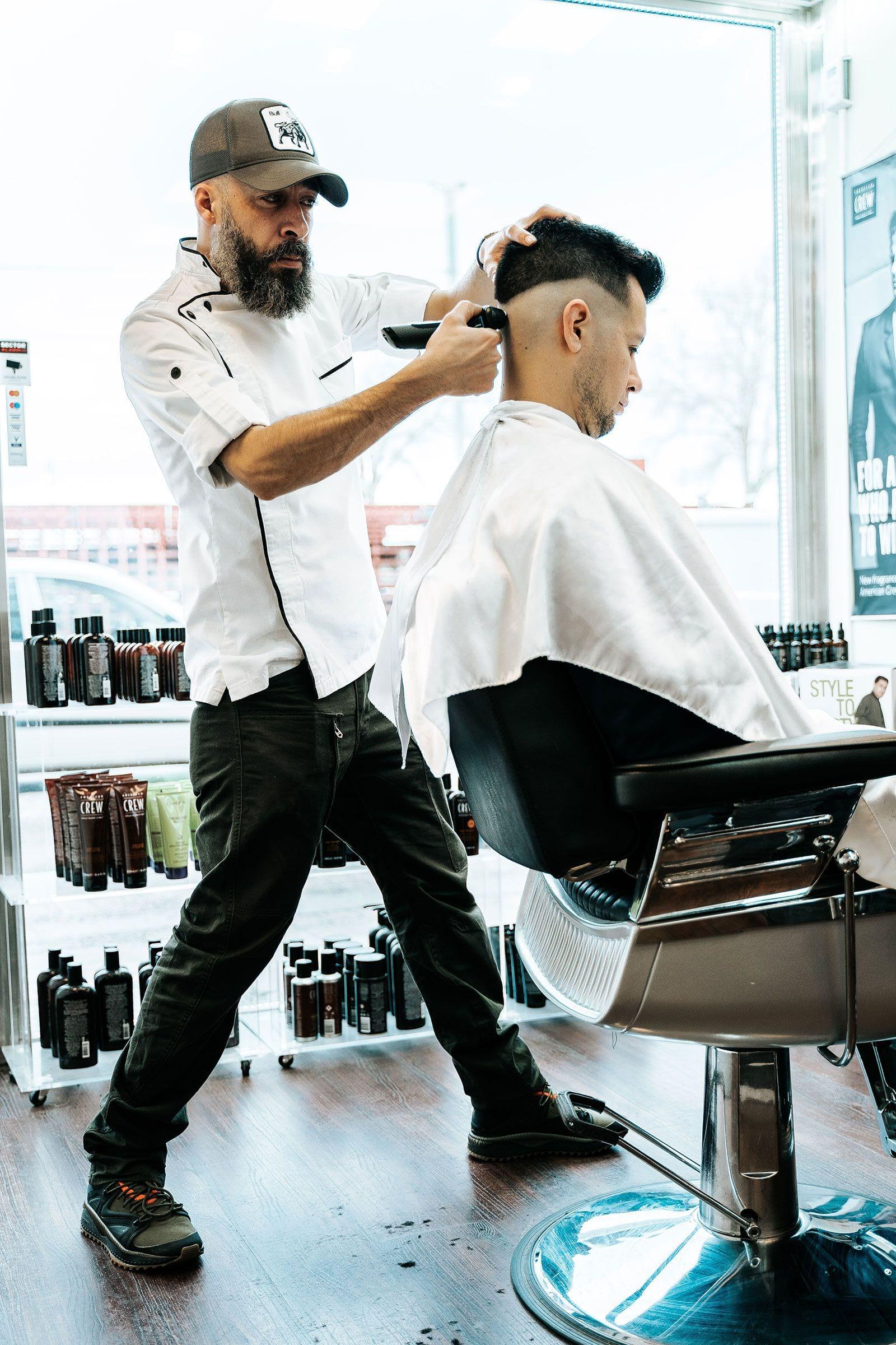 sultan-barbershop-19