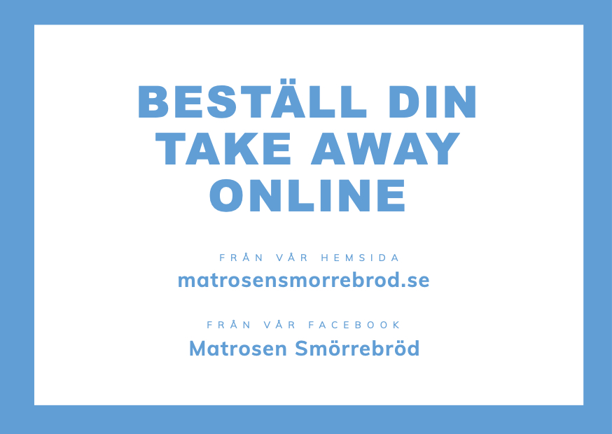 FB_matrosen
