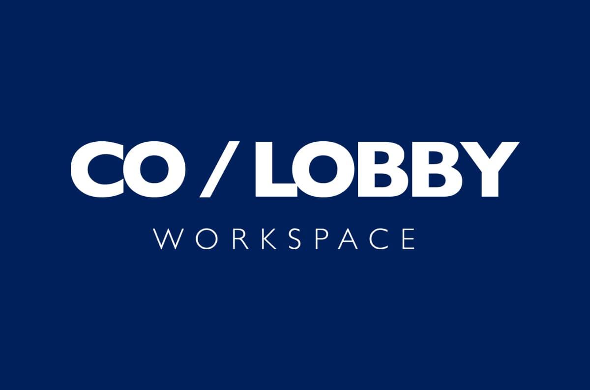 Co lobby