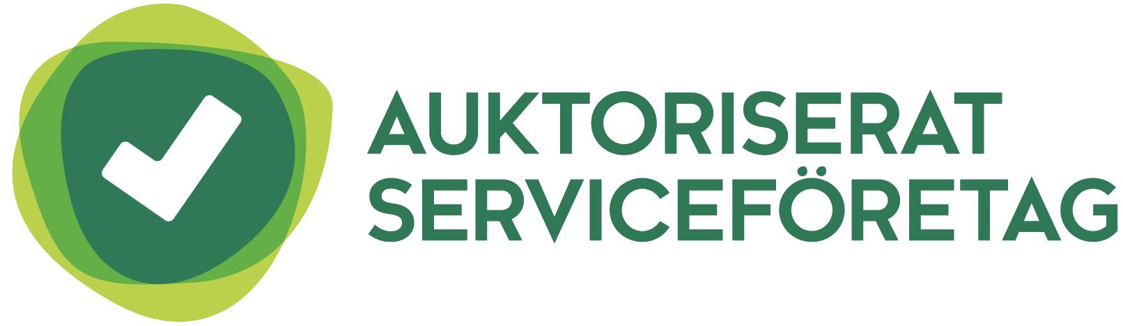 auktoriserat-serviceforetag