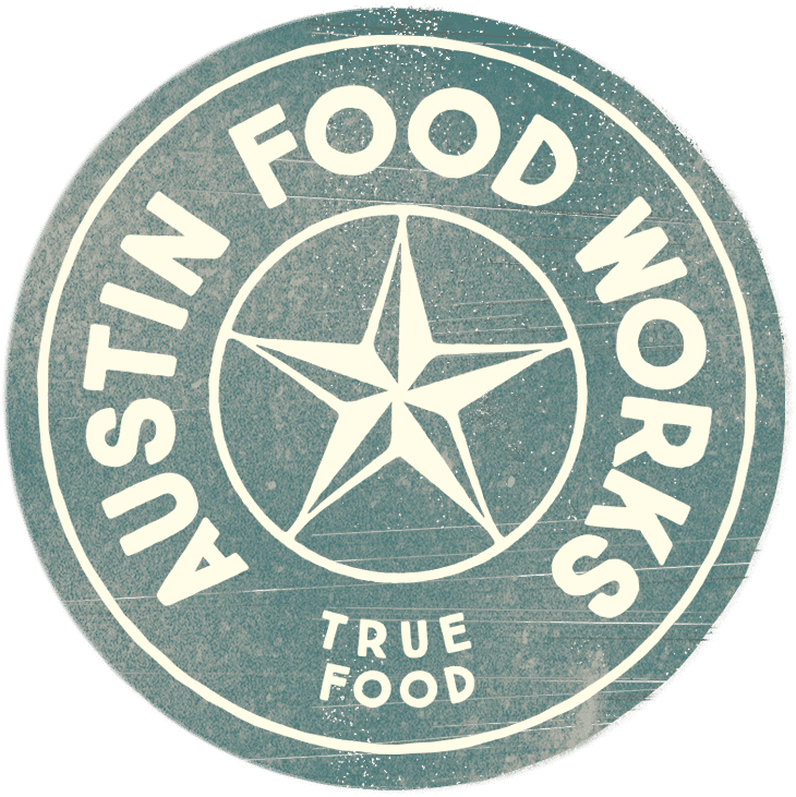 austin-food-works-logo